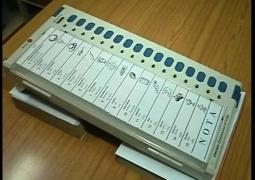 महाराष्ट्र में बीजेपी एकला चलो की नीति पर