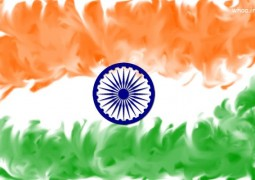 Meaning of National Anthem of India
