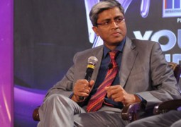 NO ROOM FOR RSS  SHAKHAS IF AAP CAME TO POWER – ASHUTOSH
