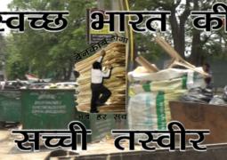 भारत विकास-एक ज़मीनी सच्चाई